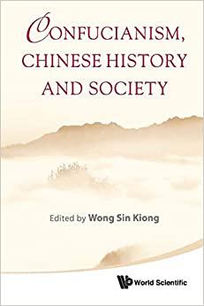 Pinyin là gì? Bảng phiên âm pinyin (bính âm) tiếng Trung cho người mới
