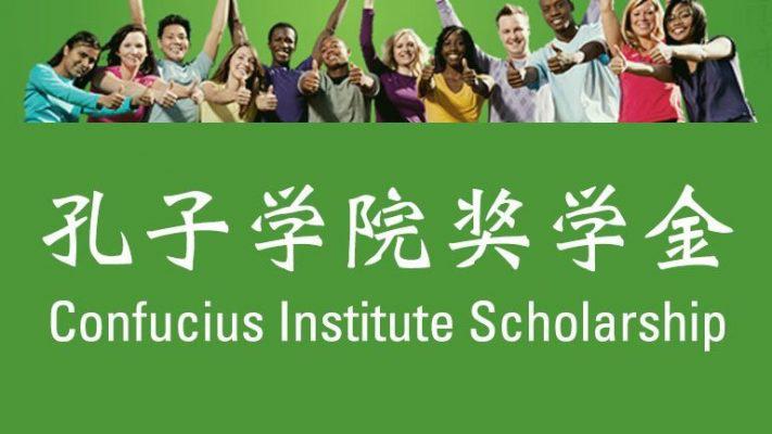 Phân biệt các loại học bổng du học Trung Quốc