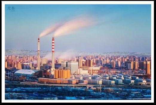 Các khu vực tự trị ở Trung Quốc có an toàn không ?
