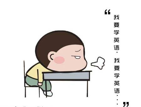 Tình hình nói tiếng anh của người Trung Quốc