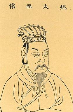 Tứ đại danh tác của Trung Quốc