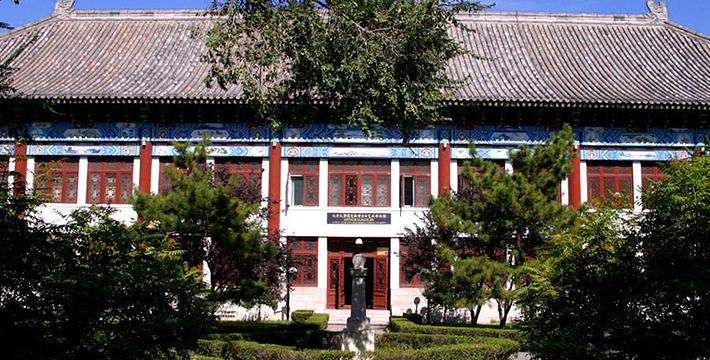 Thanh Hoa Bắc Đại có gì thu hút sinh viên Trung Quốc và quốc tế đến thế?